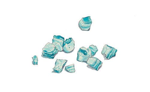 流氷飴_f0189164_18122782.jpg