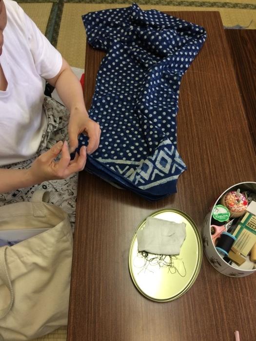 日日家仕事〜手縫いの会〜6月のご報告_b0057979_12380629.jpeg