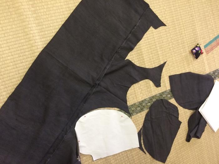 日日家仕事〜手縫いの会〜6月のご報告_b0057979_12381987.jpeg