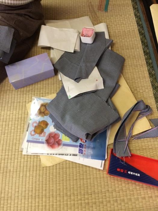 日日家仕事〜手縫いの会〜6月のご報告_b0057979_12383482.jpeg
