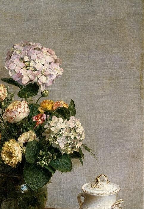 Henri Jean Théodore Fantin-Latour…_e0043686_20514554.jpg