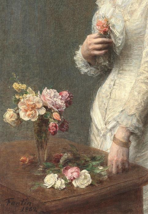 Henri Jean Théodore Fantin-Latour…_e0043686_22034086.jpg