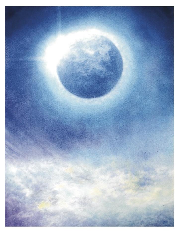 江村信一の宇宙を描く講座_f0071893_18113526.jpg