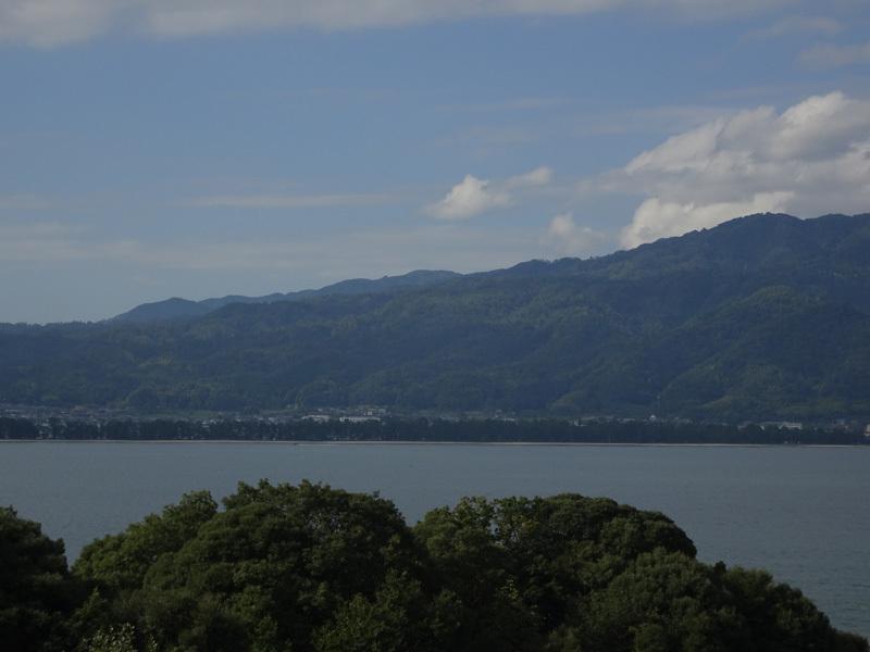 山と海と鉄    再訪_d0383596_01181337.jpg