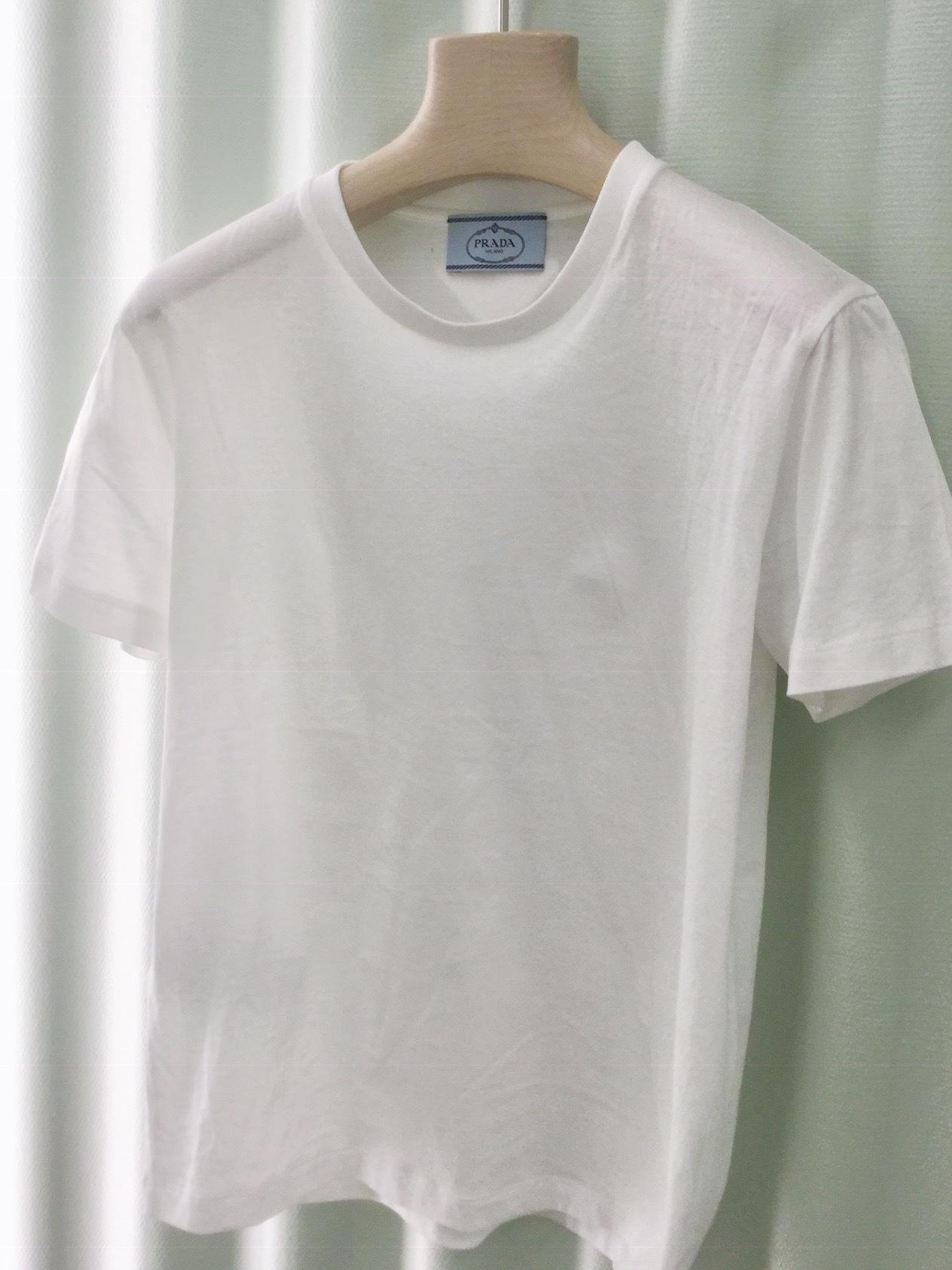 白いものは、あくまでも白く_b0210699_22263060.jpeg