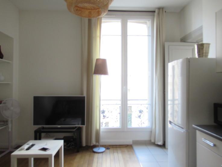 Cours Langlet☆ランスで5泊したアパート_c0212604_1948260.jpg