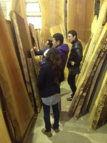 今年も材木屋見学を行います!_a0148909_14173946.jpeg