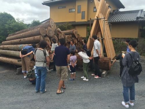 今年も材木屋見学を行います!_a0148909_14174984.jpeg