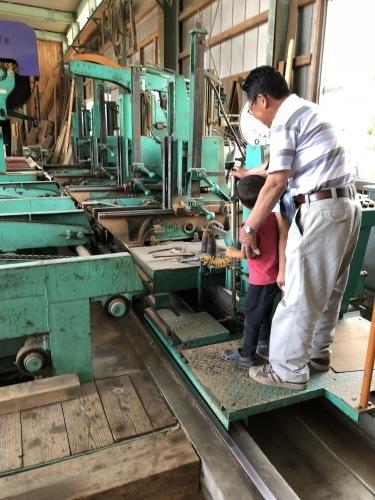 今年も材木屋見学を行います!_a0148909_14175708.jpeg