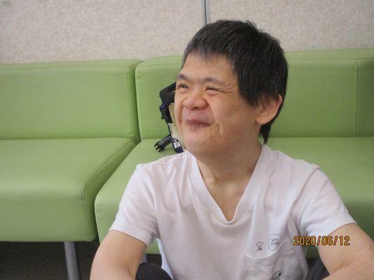 6/12 創作活動_a0154110_13303813.jpg