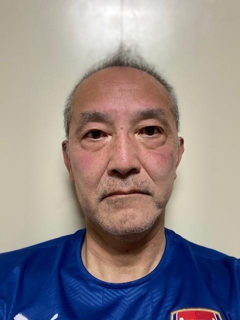 新入会員 瀧本 元さんを紹介します_e0167810_16155579.jpg