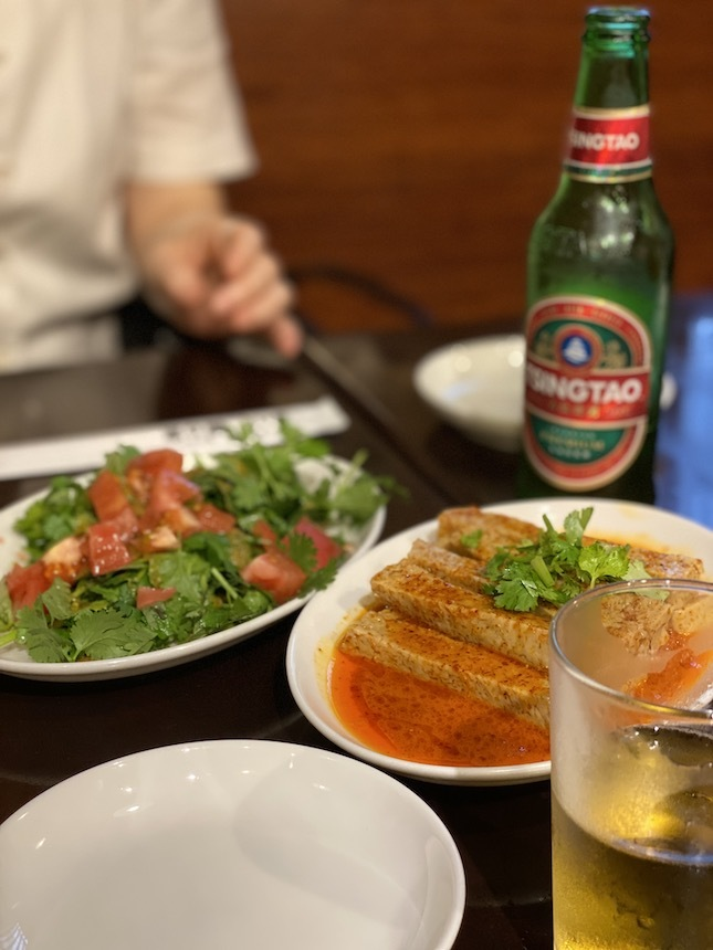 外食は外国風情で_b0058021_21452716.jpeg