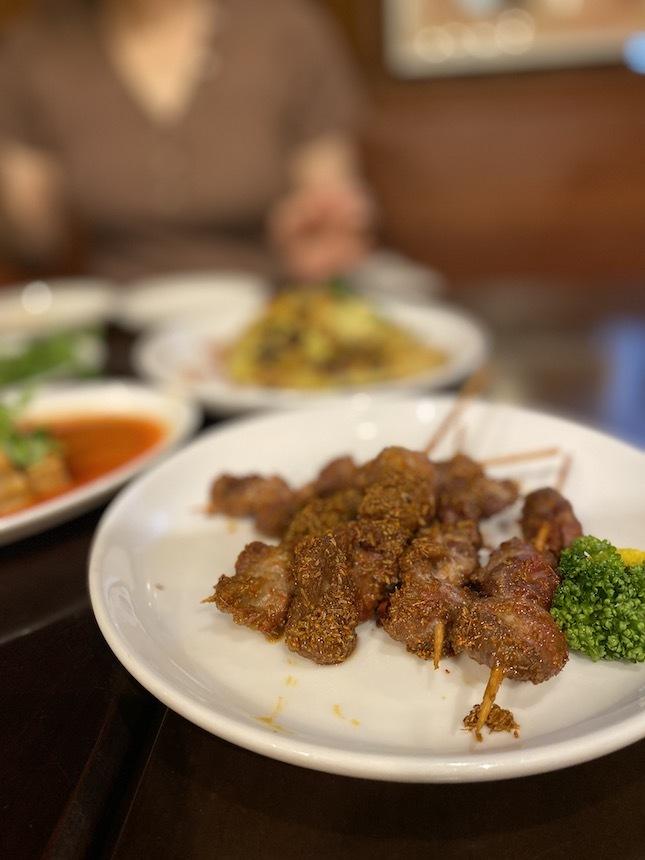 外食は外国風情で_b0058021_21452774.jpeg