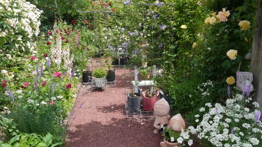 八幡平市の杉本ガーデン…素敵です_a0123133_13462846.jpg