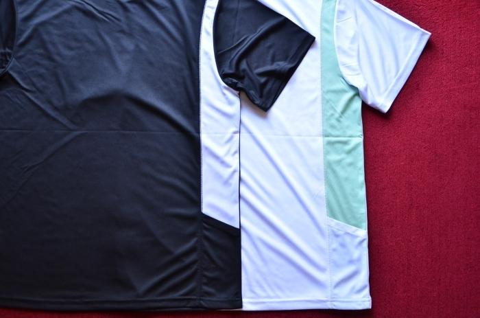 ELDORESOのTシャツ。_c0167336_00093539.jpg
