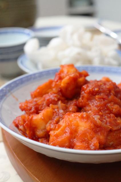 辛い中華食べたいです!_d0377645_00125775.jpg