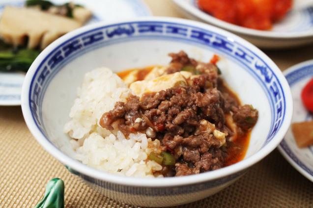 辛い中華食べたいです!_d0377645_00130294.jpg