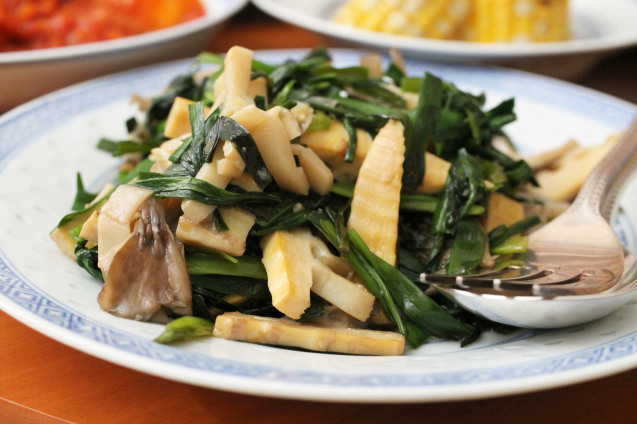 辛い中華食べたいです!_d0377645_00131157.jpg