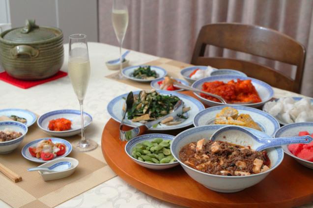 辛い中華食べたいです!_d0377645_00131851.jpg