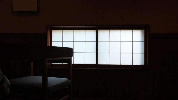 『松の司のきき酒部屋 Vol.7 〜後編』_f0342355_14450226.jpeg