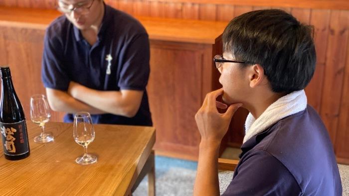 『松の司のきき酒部屋 Vol.7 〜後編』_f0342355_14581625.jpeg