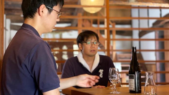 『松の司のきき酒部屋 Vol.7 〜後編』_f0342355_14590282.jpeg