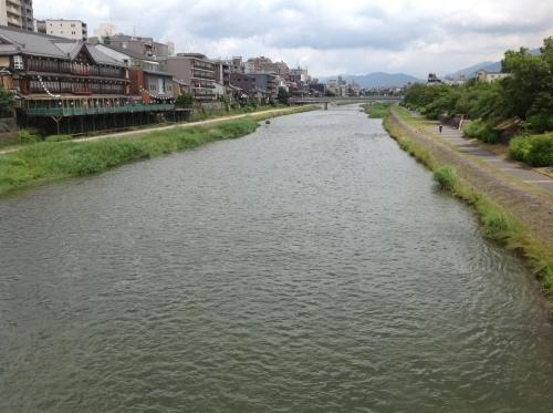 芒種の京の梅雨たより_b0153663_15525240.jpeg