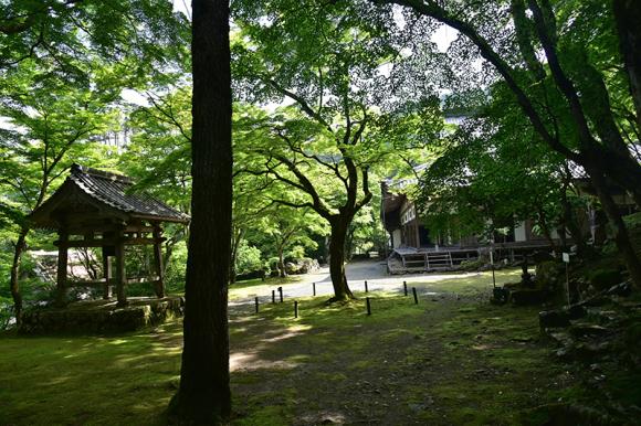 丹波古刹九番霊場「高源寺」_e0164563_12030803.jpg