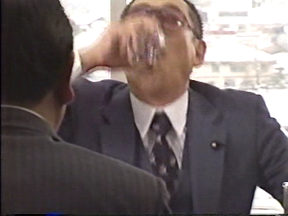 8-21/31-9 TBSテレビドラマ 「小樽運河」 こまつ座の時代(アングラの帝王から新劇へ)_f0325673_14095416.png