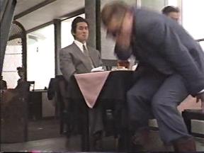 8-22/31-10 TBSテレビドラマ 「小樽運河」 こまつ座の時代(アングラの帝王から新劇へ)_f0325673_14270460.png