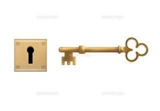 鍵穴と湿度_f0206977_23042172.jpeg