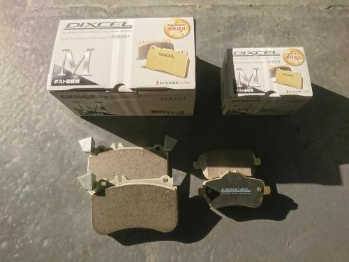 BREXも売れてます!!!_c0219786_15355629.jpg