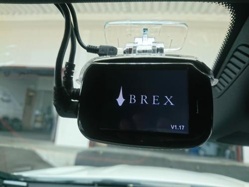BREXも売れてます!!!_c0219786_16260258.jpg