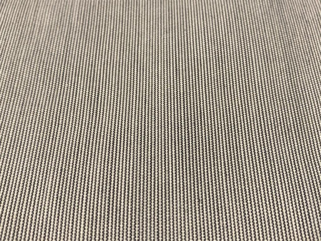 6月17日(水)マグネッツ大阪店ヴィンテージボトムス入荷第2章Part2!! #3 CottonWorkPants!! BuckleBack & HBT、Pique!!_c0078587_13152721.jpg