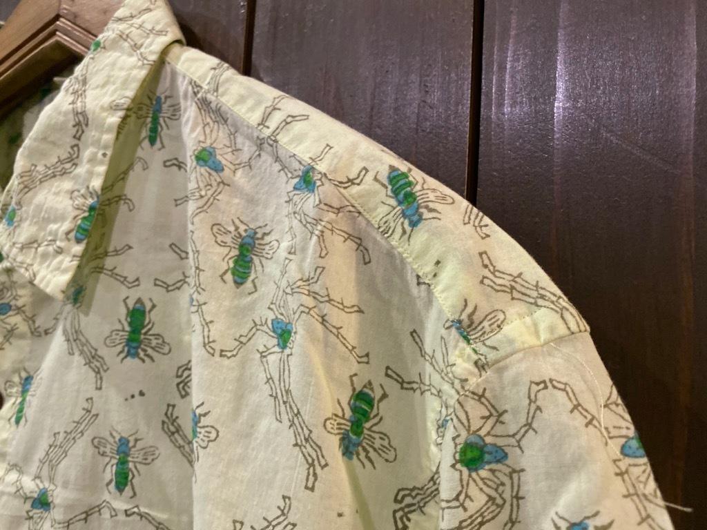 マグネッツ神戸店 本日のオンラインストア掲載商品です。_c0078587_13460707.jpg
