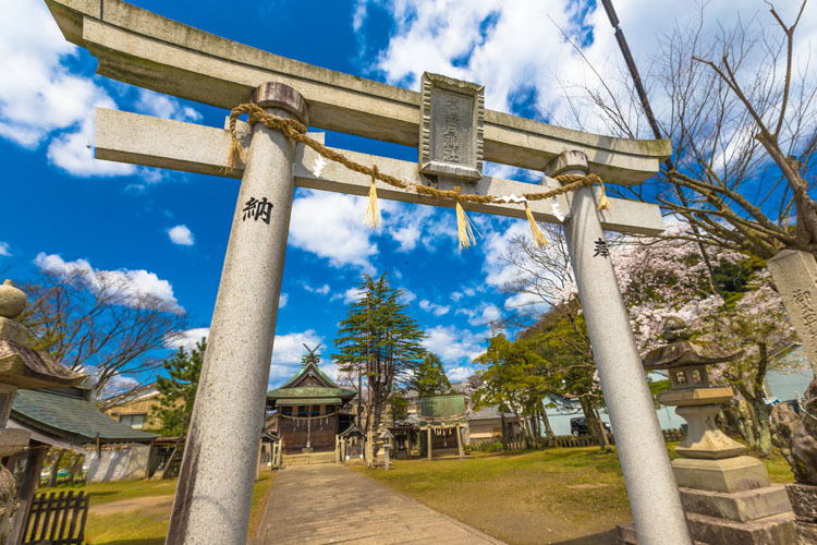 水無月神社_e0051888_23000261.jpg
