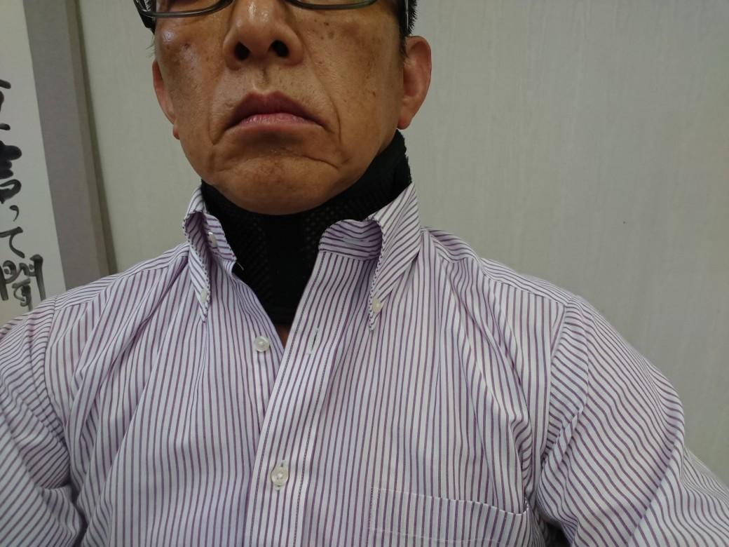 6/15 研修報告_e0185893_07572162.jpg