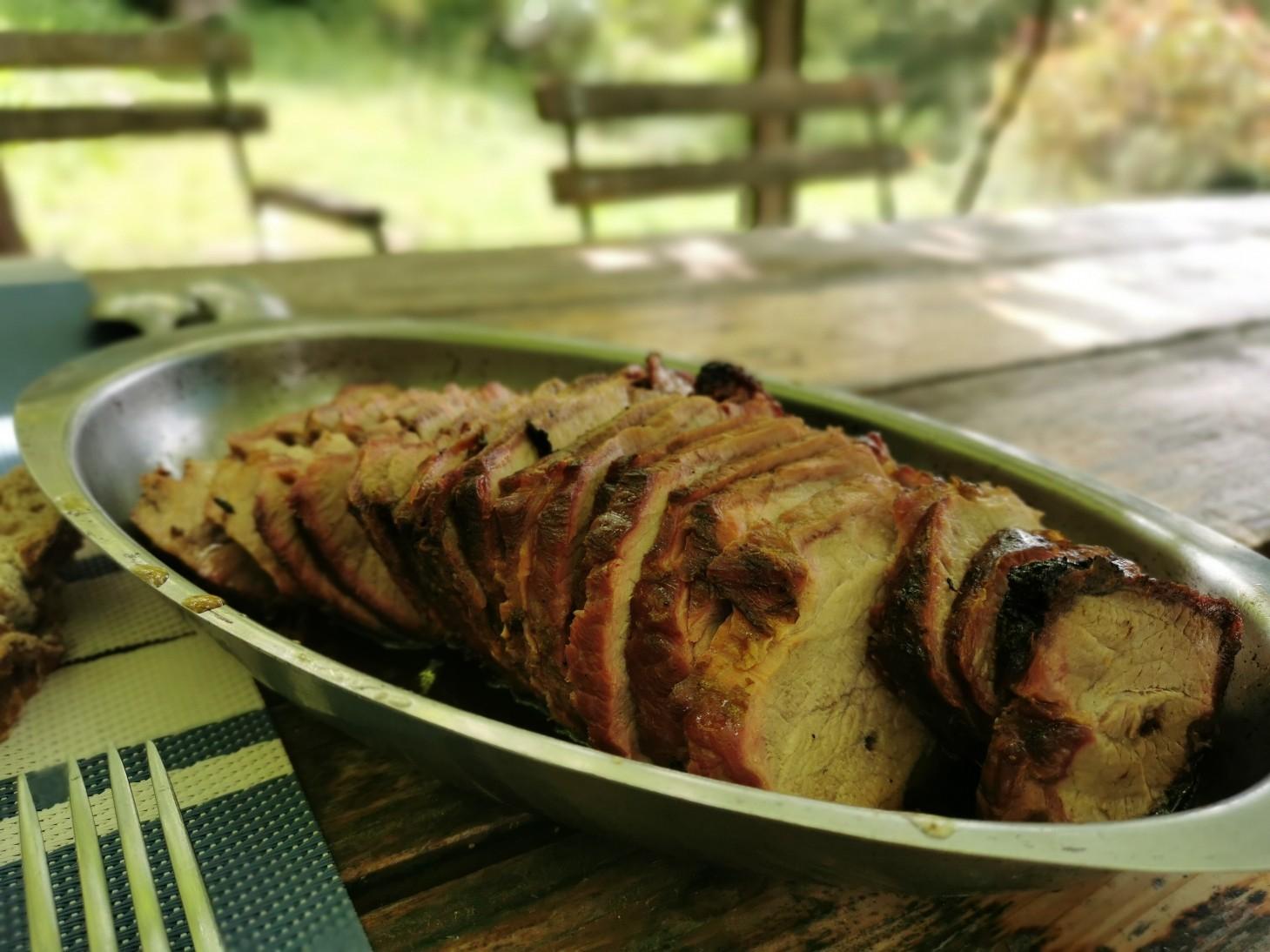 日曜日は「肉の日」_f0106597_05570619.jpg