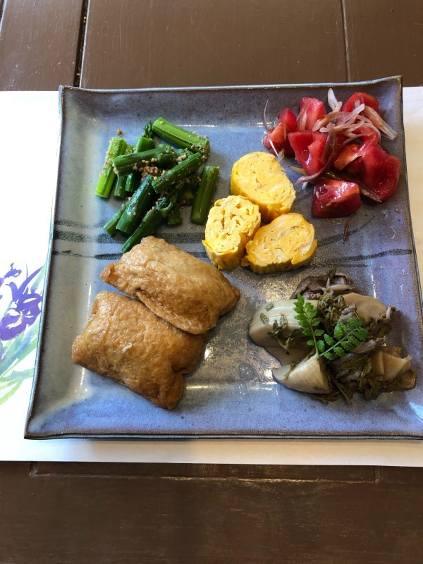 ピクルスのレシピ〜母の食卓_f0106597_23345552.jpg