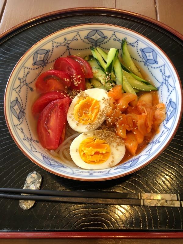 ピクルスのレシピ〜母の食卓_f0106597_23363763.jpg