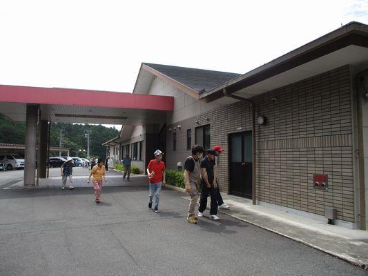 6/15 散歩_a0154110_09262971.jpg