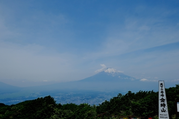 低山登山を楽しむ_e0000910_11513857.jpg