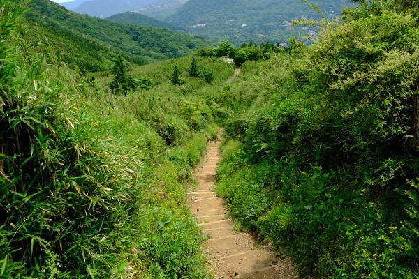 低山登山を楽しむ_e0000910_11531425.jpg
