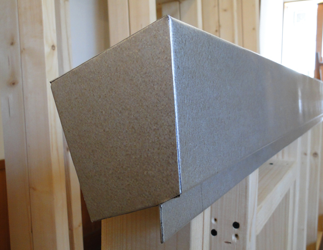 窯小屋DIY12/拷問セット_b0200721_17534299.jpg