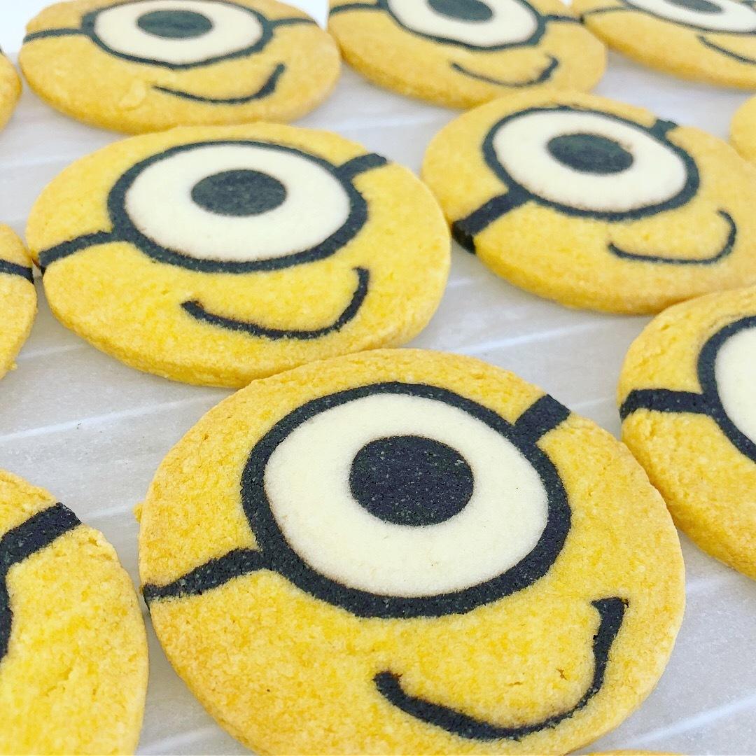 ミニオンズクッキーのレッスン_e0335721_15040936.jpeg