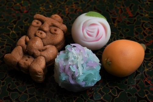 和菓子の日_c0299631_18095883.jpg