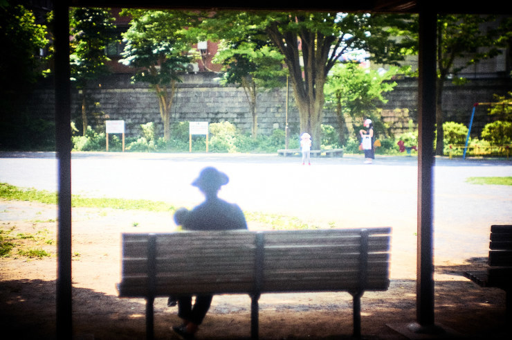 公園(3cut)_e0342136_16570154.jpg