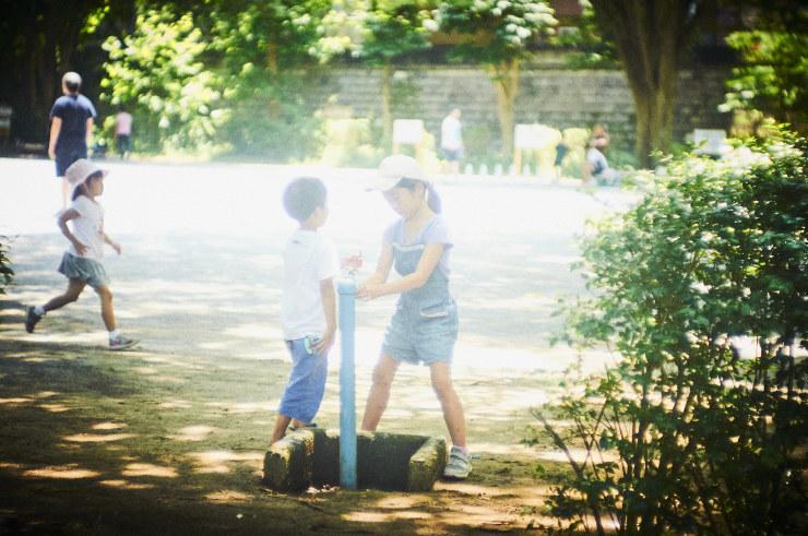 公園(3cut)_e0342136_16572546.jpg