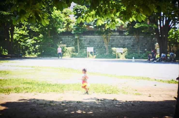 公園(3cut)_e0342136_16572914.jpg