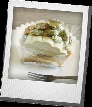ビルゴのケーキ_d0155744_21525694.png